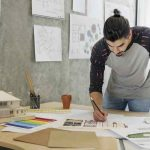 A Complete Guide to Working with an Experienced Interior Designer