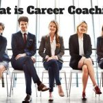 Factors to consider before hiring a life coach