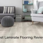 Tips to help you get the best flooring