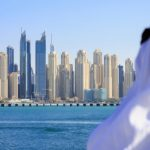 Basic things to know before starting a large-scale business in Dubai