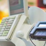 Features to look for in a POS terminal