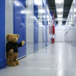 Facts about self storage units