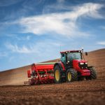 Things you can do to maintain your tractor
