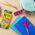 Doable ideas to help you make savings when buying stationery items