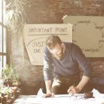 The different types of companies you can establish these days