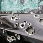 Reasons why you need bulletproof glass for cars
