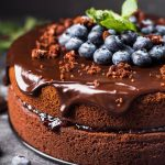 Order the best cakes in Dubai