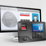 Biometric attendance system – benefits and kinds