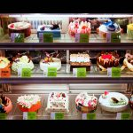 How to Find the Best Location for a Cake Shop