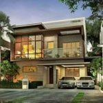 Top advantages of living in villas