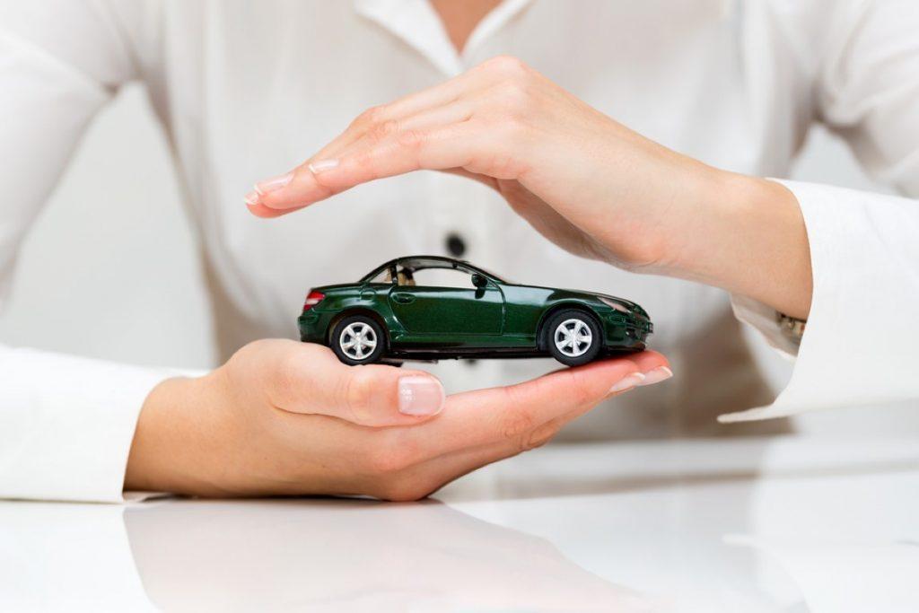 Understanding the Basics About Car Warranties
