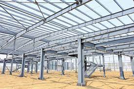 What to Look For in Good Structural Steel Fabricators